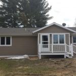Retrofit-SIP-House-Park-Rapids-MN-2.JPG
