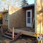 Retrofit-SIP-House-Park-Rapids-MN-3.JPG