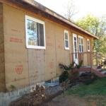 Retrofit-SIP-House-Park-Rapids-MN-6.JPG