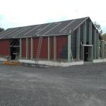 SFN-Barn-Renovation04.jpg