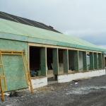 SFN-Barn-Renovation05.jpg