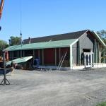 SFN-Barn-Renovation09.jpg