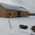 SFN-Barn-Renovation38.jpg
