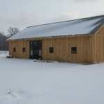 SFN-Barn-Renovation40.jpg