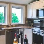 SIP-Above-Garage-ADU-Coupeville-WA-kitchen.JPG
