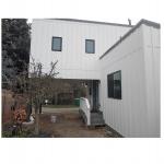 SIP-Accessory-Dwelling-Unit-Seattle-WA-Lally-DADU-2.jpg