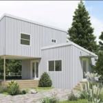SIP-Accessory-Dwelling-Unit-Seattle-WA-Lally3.jpg