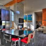 SIP-Addition-Sioux-City-IA-7-kitchen.JPG