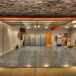 SIP-Addition-Sioux-City-IA-8-garage.JPG