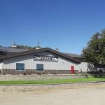 SIP-Agricultural-Motorsports-Museum-1.JPG