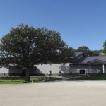 SIP-Agricultural-Motorsports-Museum-2.JPG