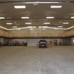 SIP-Agricultural-Motorsports-Museum-4.JPG