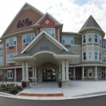 SIP Assisted Living