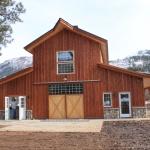 SIP-Barn-Durango-CO-front-doors.jpg