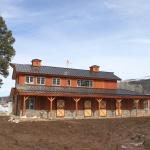 SIP-Barn-Durango-CO-side-view.jpg