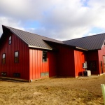SIP-Barn-House-Shirley-IL-10.jpg