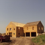 SIP-Barn-House-Shirley-IL-12.jpg