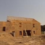 SIP-Barn-House-Shirley-IL-3.JPG
