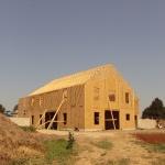 SIP-Barn-House-Shirley-IL-4.JPG