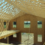 SIP-Barn-House-Shirley-IL-6.JPG