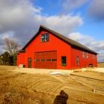 SIP-Barn-House-Shirley-IL-8.jpg
