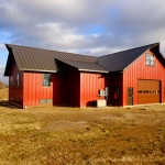 SIP-Barn-House-Shirley-IL-9.jpg