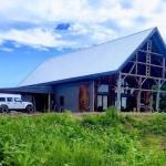 SIP-Barn-Remodel-Center-City-MN1.JPG