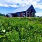 SIP-Barn-Remodel-Center-City-MN2.JPG