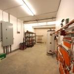 SIP-Barn-Ruthven-IA-control-room.jpg