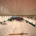 SIP-Barn-Ruthven-IA-interior-long-view.jpg