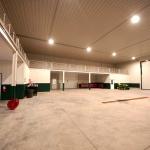 SIP-Barn-Ruthven-IA-interior-wide-angle.jpg
