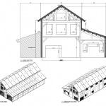 SIP-Barndominium-Pierre-SD-Plans.jpg