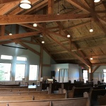 SIP-Bible-Camp-Grand-Rapids-MI-pic4.JPG
