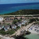 SIP-Bungalow-Antigua-BVI-2.PNG