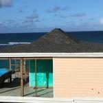 SIP-Bungalow-Antigua-BVI-Exterior-view-1.PNG