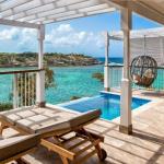 SIP-Bungalow-Antigua-BVI-Pool-view.PNG