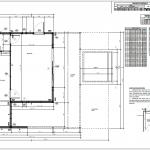SIP-Bungalow-Antigua-BVI-floor-plan.PNG