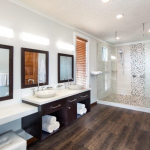 SIP-Bungalow-Antigua-BVI-interior-bath.PNG