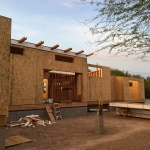 SIP-Casa-San-Miguel-Phoenix-AZ12.jpg