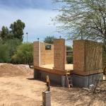 SIP-Casa-San-Miguel-Phoenix-AZ13.jpg