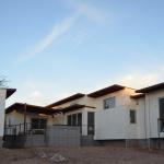 SIP-Casa-San-Miguel-Phoenix-AZ2.jpg