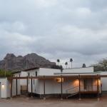 SIP-Casa-San-Miguel-Phoenix-AZ3.jpg