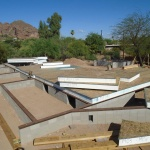 SIP-Casa-San-Miguel-Phoenix-AZ9.jpg