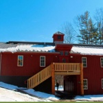 SIP-Case-Study-Beaverkill-Lodge-Oliverbridge-NY-2.JPG