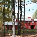 SIP-Case-Study-Beaverkill-Lodge-Oliverbridge-NY-9.JPG