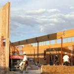 SIP-Case-Study-Building-Green-Las-Vegas-NV-1.JPG