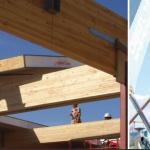 SIP-Case-Study-Building-Green-Las-Vegas-NV-2.JPG