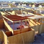 SIP-Case-Study-Building-Green-Las-Vegas-NV-3.JPG
