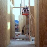 SIP-Case-Study-Building-Green-Las-Vegas-NV-4.JPG