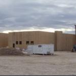 SIP-Case-Study-Building-Green-Las-Vegas-NV-5.JPG